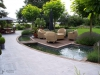 realisation-terrasse-pierre-bleue-7