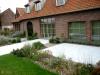 realisation-terrasse-pierre-bleue-8