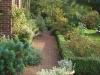 realisation-terrasse-pierre-bleue-ath-tournai-lille-4