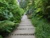realisation-terrasse-pierres-naturelles-4