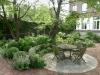 realisation-terrasse-pierres-naturelles-5