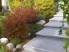 realisation-terrasse-pierres-naturelles-6