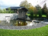 realisation-terrasse-pierres-naturelles-7