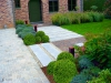 realisation-terrasse-pierres-naturelles-8