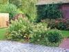 realisation-terrasse-pierres-naturelles-ath-tournai-lille-1