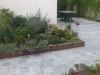 realisation-terrasse-pierres-naturelles-ath-tournai-lille-2