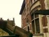 lambersart-fauchille-Ath-Tournai-Lille-001