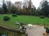 lambersart-fauchille-Ath-Tournai-Lille-002