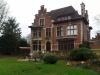 lambersart-fauchille-Ath-Tournai-Lille-003