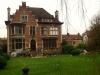 lambersart-fauchille-Ath-Tournai-Lille-005