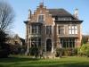 lambersart-fauchille-Ath-Tournai-Lille-006