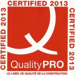 labelQualityPro