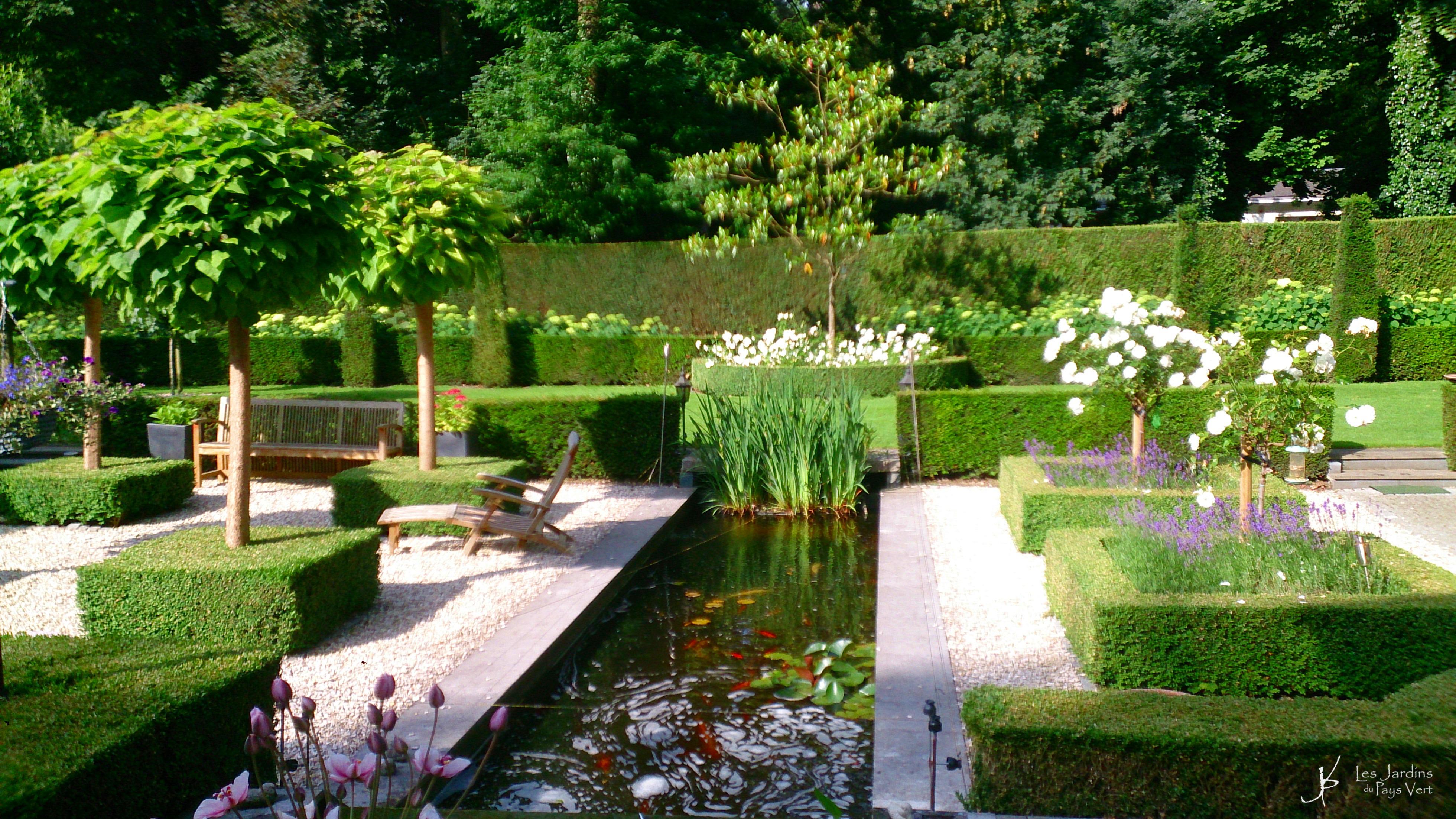 entretien jardin tournai