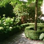 entretien-de-jardin-012